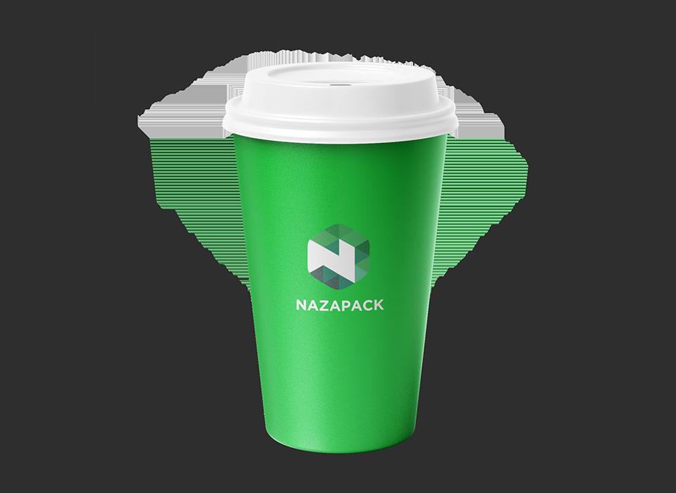 copo para café, copo de papel verde 100 ml, copo de cerveja, copo descartável, copo personalizado, copo de papel personalizado, copo de papel biodegradável, copo descartavel de papel, copo descartavel, copo biodegradável, copo sustentável, copos descartaveis personalizados