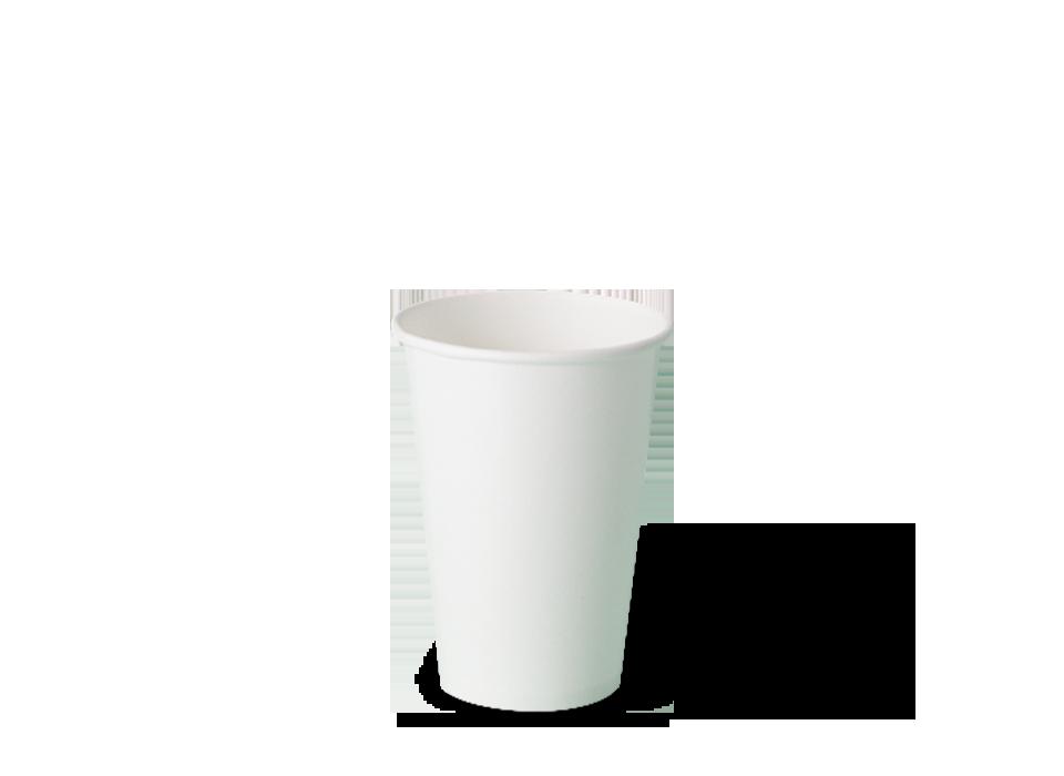copos de papel descartáveis 180 ml