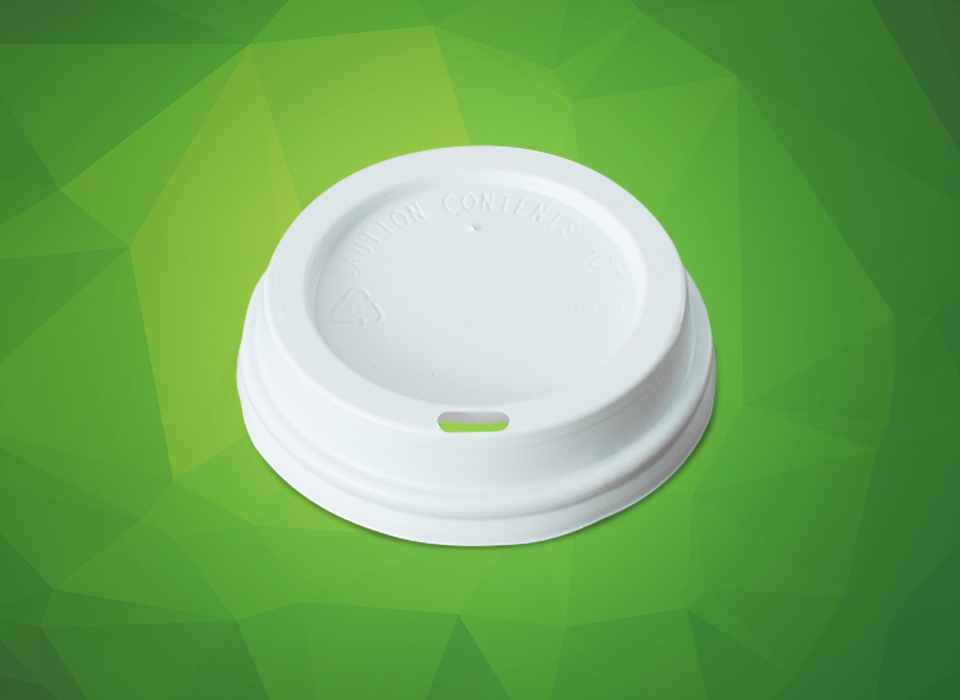 tampa bico, tampa para café, tampa bolha, tampa para milkshake, tampa para copo descartável, tampa para copo de papel, copo para café com tampa, copo para milk shake com tampa, tampa para copo, tampa para copo de papel