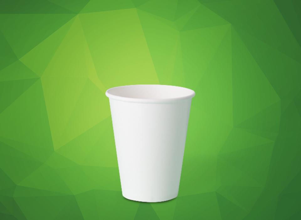 copos de papel personalizados 240 ml