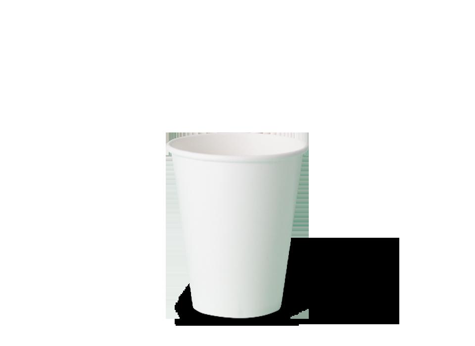 copos descartáveis de papel personalizados 240 ml