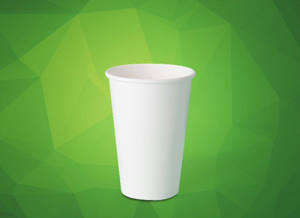 copos de papel personalizados 300 ml