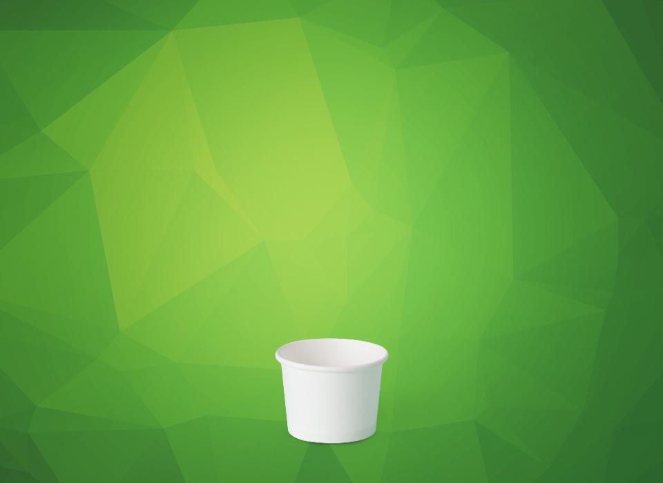 copo de papel descartável 50 ml, copo de café