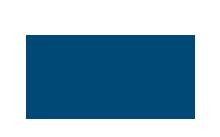 logo hellmanns