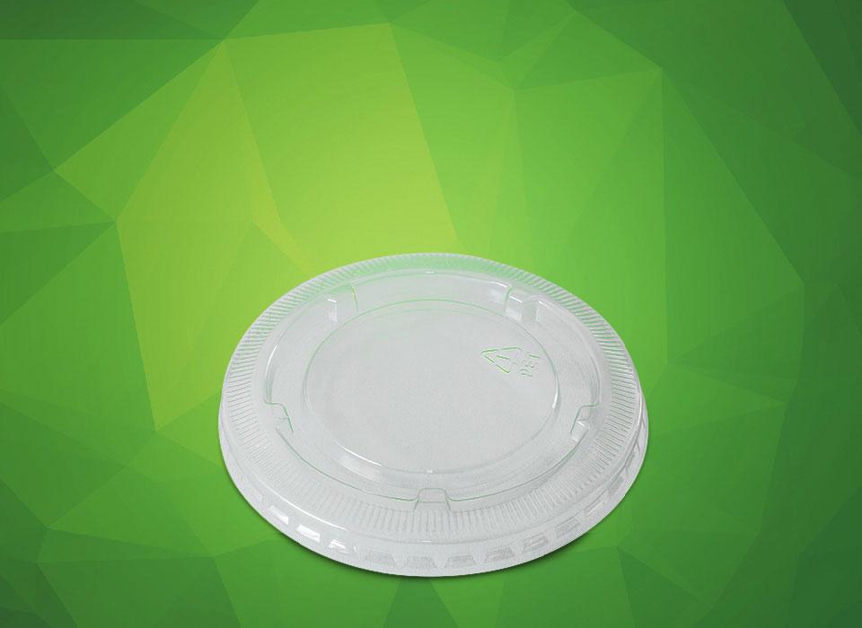 tampa para potes de papel personalizados