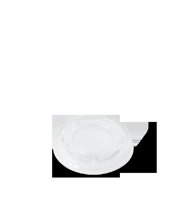 tampa para pote de papel descartável