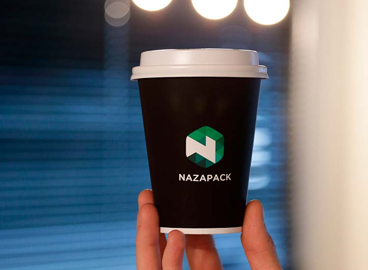 copo para café, copo de papel branco, copo de cerveja, copo descartável, copo personalizado, copo de papel personalizado, copo de papel biodegradável, copo descartavel de papel, copo descartavel, copo biodegradável, copo sustentável, copos descartaveis personalizados