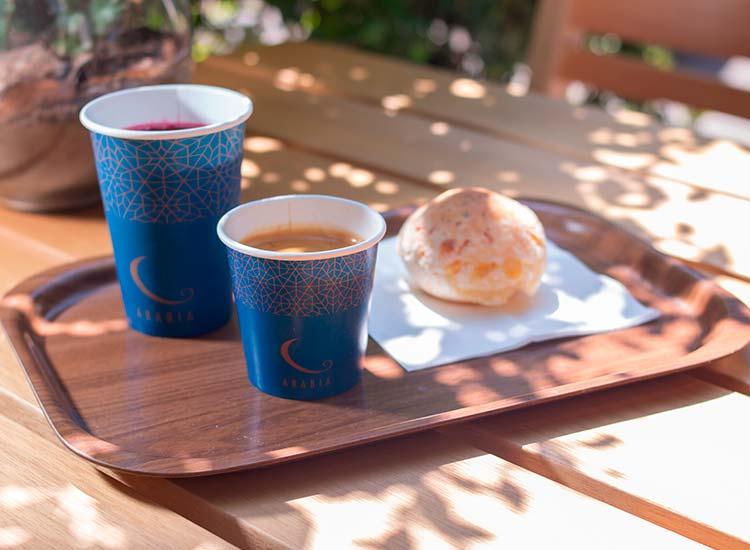 copo para café, copo de papel azul, copo de cerveja, copo descartável, copo personalizado, copo de papel personalizado, copo de papel biodegradável, copo descartavel de papel, copo descartavel, copo biodegradável, copo sustentável, copos descartaveis personalizados