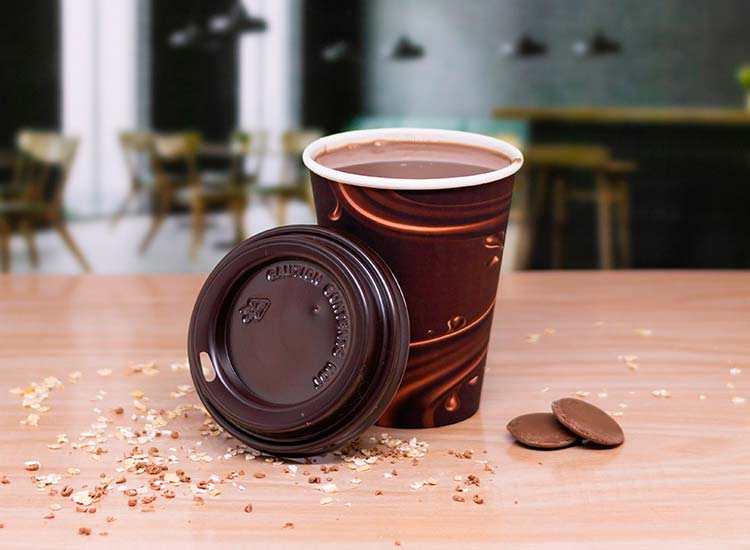 copo para chocolate quente, copo para bebidas quentes, copos personalizados, copos de café, copo de café, copo para café, copo de papel, copo descartável, copo personalizado, copo de papel personalizado, copo de papel biodegradável, copo descartavel de papel, copo descartavel, copo biodegradável, copo sustentável, copos descartaveis personalizados