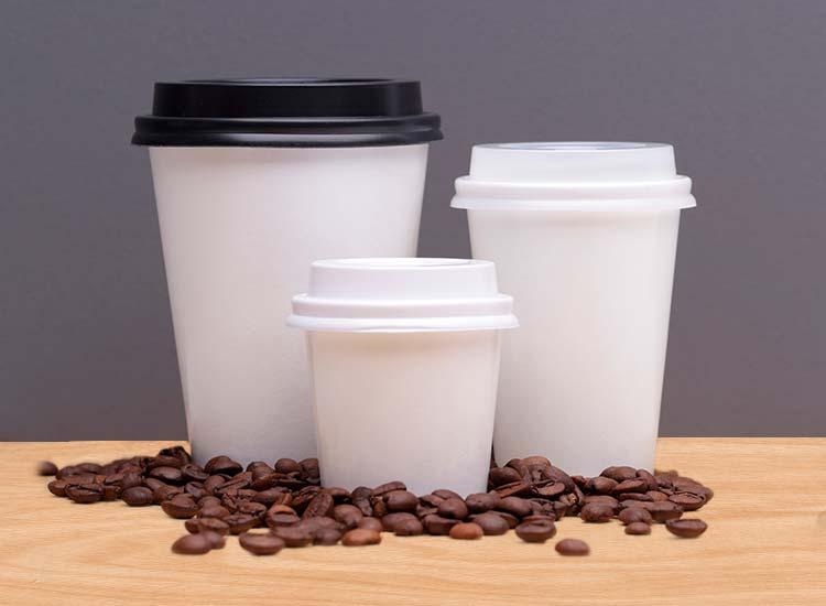 copos personalizados, copos de café, copo de café, copo para café, copo de papel, copo descartável, copo personalizado, copo de papel personalizado, copo de papel biodegradável, copo descartavel de papel, copo descartavel, copo biodegradável, copo sustentável, copos descartaveis personalizados